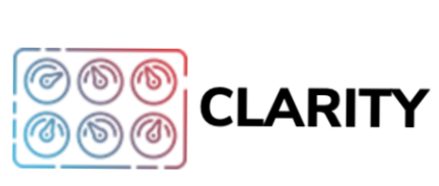 symbols_clarity