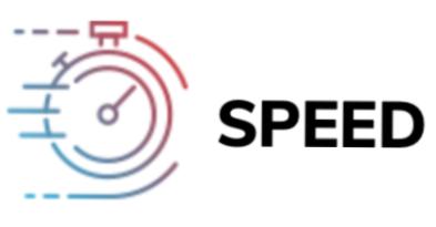 symbols_speed